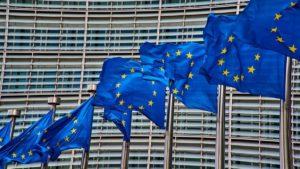 CONSTITUTION EUROPEENNE